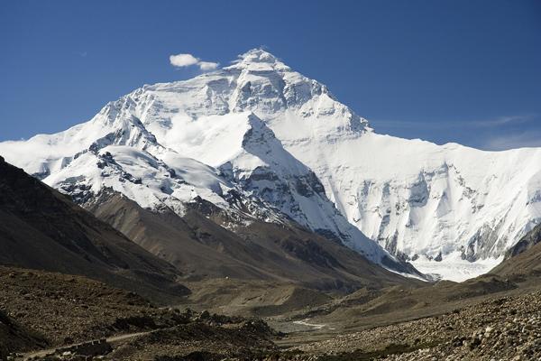ネパール-600